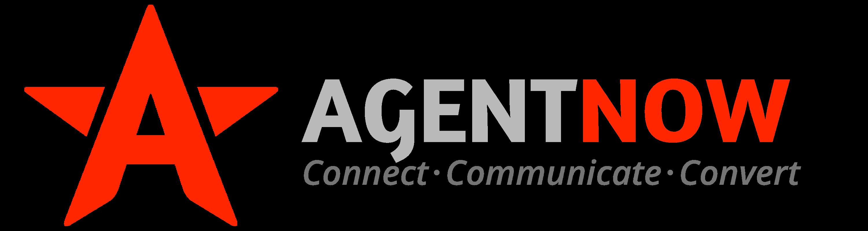 AgentNow